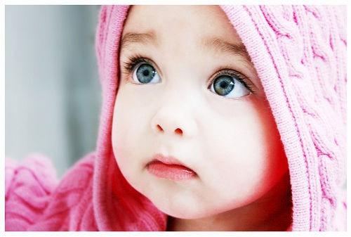 Готови ли сте да станете родители? * Siete pronti a diventare genitori?