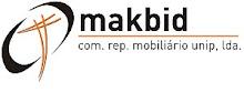 Blogue da Makbid