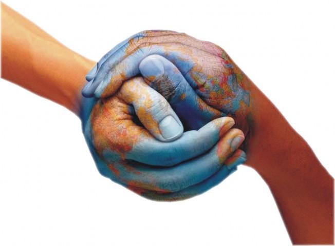 http://2.bp.blogspot.com/_U04-HDDKkRg/S7-e5ed7Q1I/AAAAAAAADYc/tsgqdQcQW0A/s1600/Solidariedade1.jpg