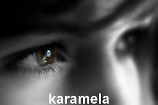 كاراملا