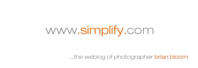 www.simplify.com