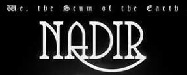 NADIR-hungary