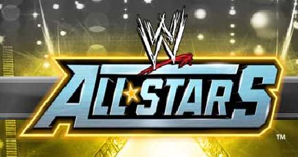 http://2.bp.blogspot.com/_U0RYJpWHSdQ/TSSPawGLdQI/AAAAAAAAApE/AgLN11NQ7Gw/s1600/WWE+all+stars.png