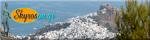 skyroson.gr