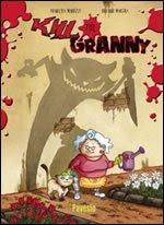 Kill the Granny