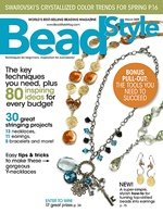 Beadstyle mars 2009