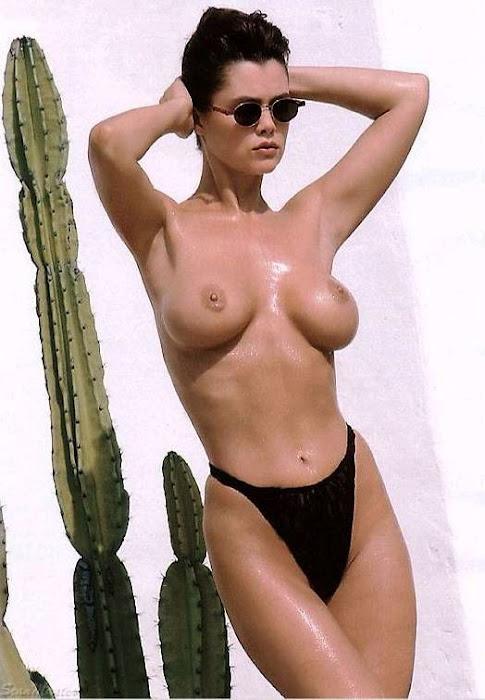 Rencontre d'un cactus cereus
