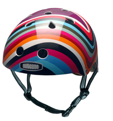 bysykling bicycle helmets to each his own. Black Bedroom Furniture Sets. Home Design Ideas