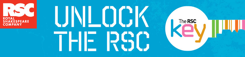 The RSC Key Blog