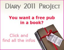 The Diary Project