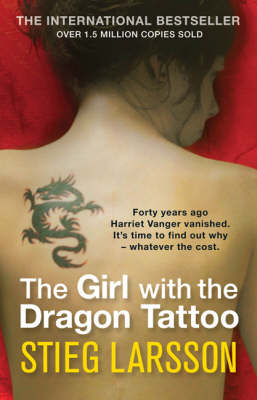 [Dragon+Tattoo]
