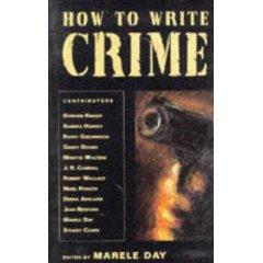 [How+to+write+crime]