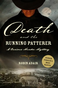 [Death+and+the+running+patterer]