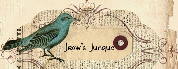 Jrow's Junque
