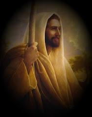Pastor de almas
