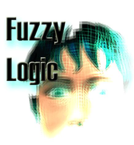 Term paper on fuzzy logic
