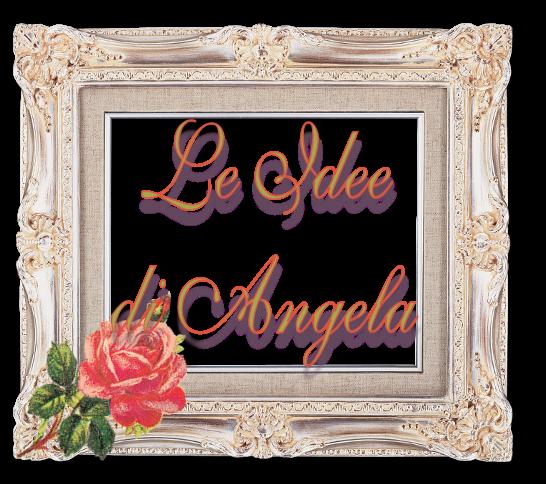 Le Idee di Angela