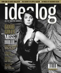 idealog cover number 10