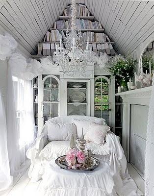 InteriØr og vakre hjem (frulyng)