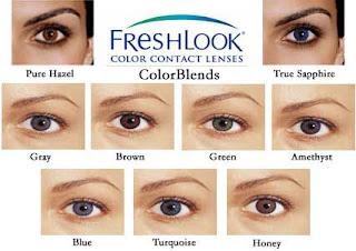 Optometry: Oct 4, 2007