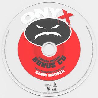 Onyx Slam MP3 Download » LiveBandTube