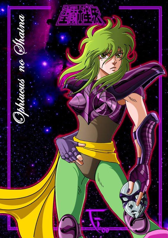 Comic book army ophiuchus el nuevo signo del zodiaco - Orden signos zodiaco ...