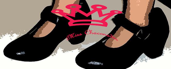 Miss Chaconadas