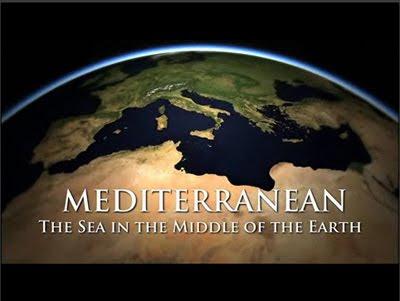 Climat: Une quinzaine de pays méditerranéens lancent une initiative commune