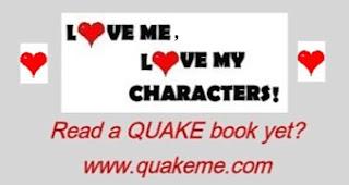 www.quakeme.com