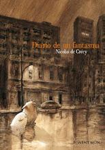 Diario de un fantasma