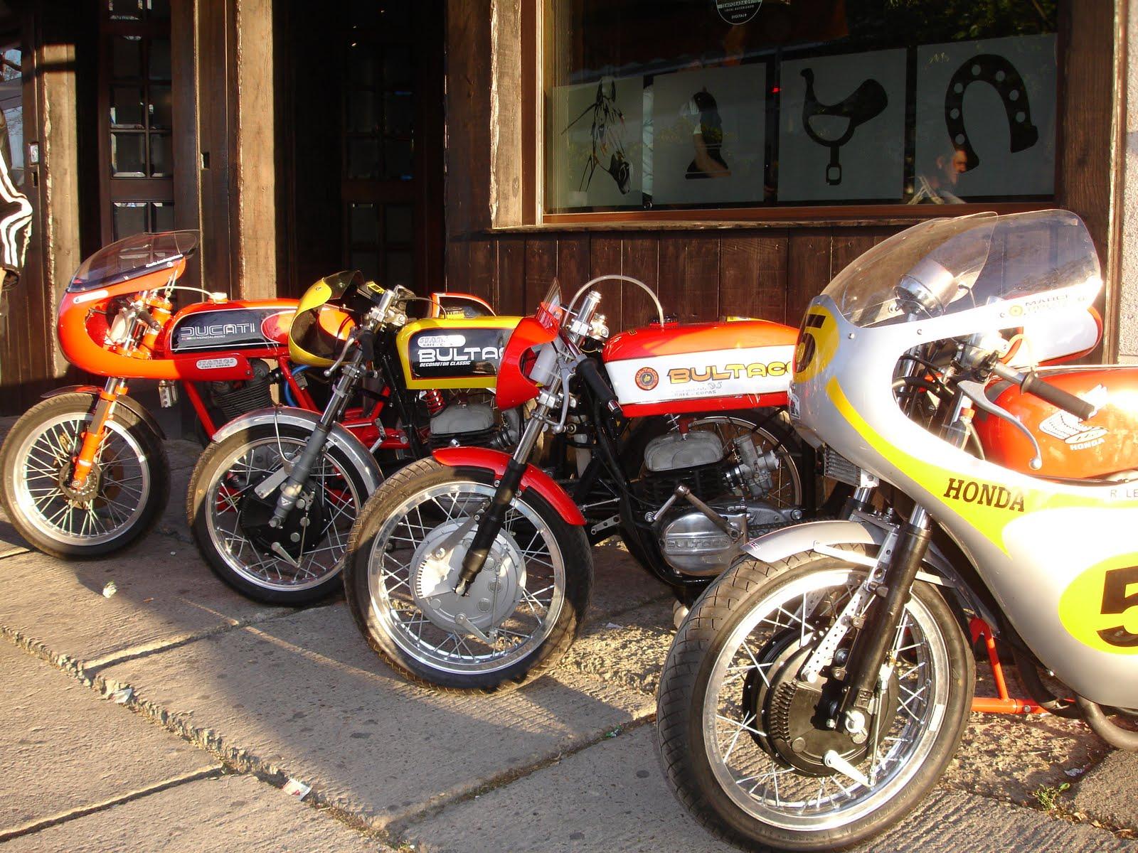 BeeMoto: mit dem bet-at-home voucher code richtig geld sparen Estas motos son espectaculares IV