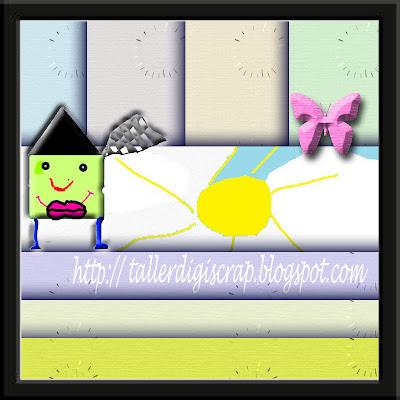 http://tallerdigiscrap.blogspot.com/2009/11/dia-soleado.html