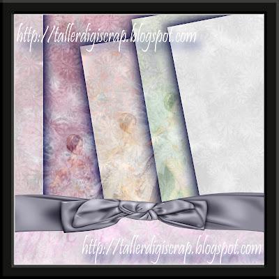 http://tallerdigiscrap.blogspot.com/2009/11/romantic-woman.html