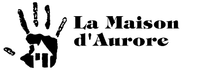 Maison d'Aurore