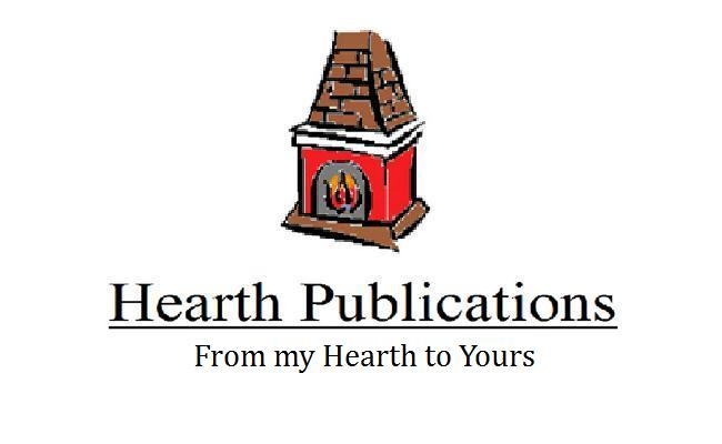 Hearth Publications