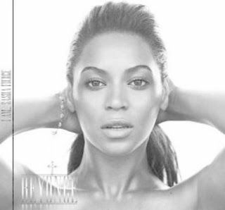 Beyonce - I Am... Sasha Fierce