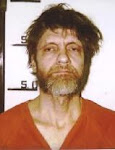 Theodore Kaczynski