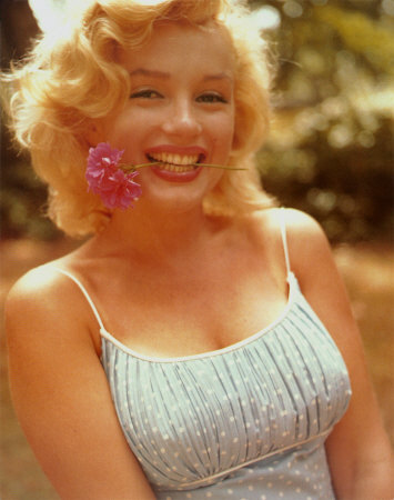 marilyn monroe quotes about men. love quotes marilyn monroe