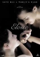 Eloïse, Lesbian Movie
