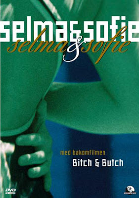 Selma & Sofie, Lesbian Movie