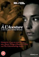 A l aventure, Lesbian Movie Trailer