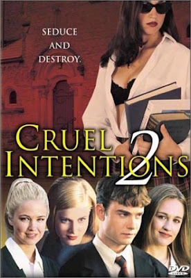Movie, Cruel Intentions 2 lesmedia