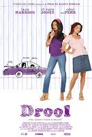 Drool, Lesbian Movie Trailer