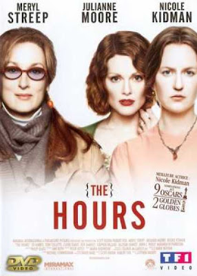 The Hours, Lesmedia