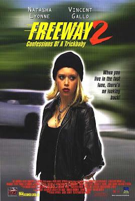 Freeway II: Confessions of a Trickbaby, lesbian movie lesmedia