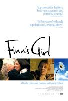 Finn's Girl, lesbian movie Trailer