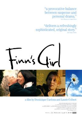 Finn's Girl, lesbian movie