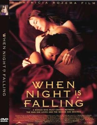 When Night Is Falling, lesbian movie