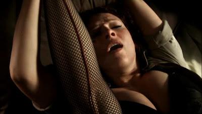 Erin Cummings and Julia Voth Bitch Slap, Lesbian images Lesbian scene lesmedia