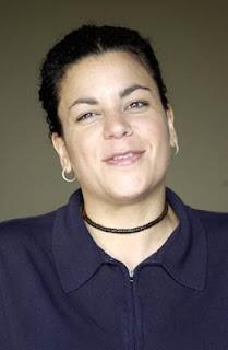 Rose Troche, Lesbian Celebrities lesmedia